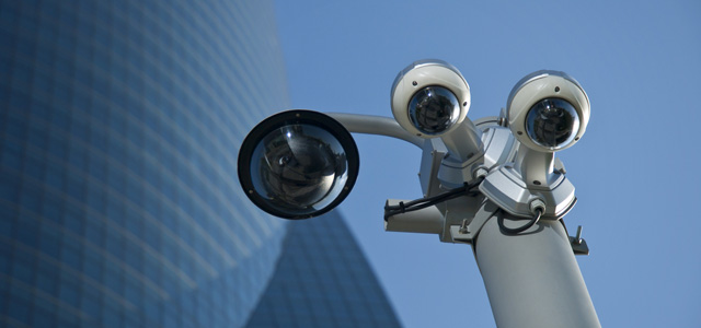 SecurityCameraSystemsMiami_zps48cd0d9d